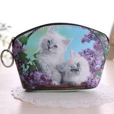 coin purse, cute, women purse, Mini