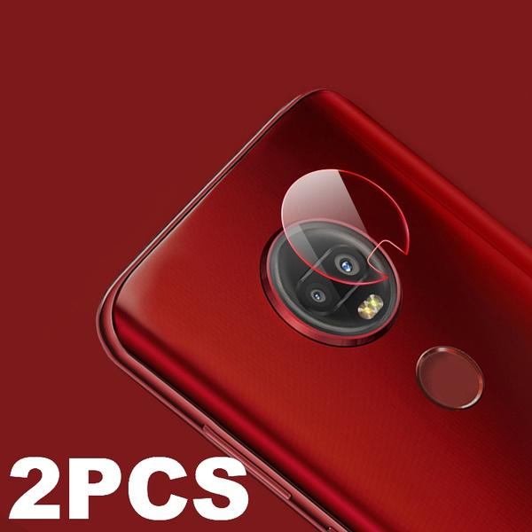 Motorola, motorolamotooneaction, Glass, motog8play