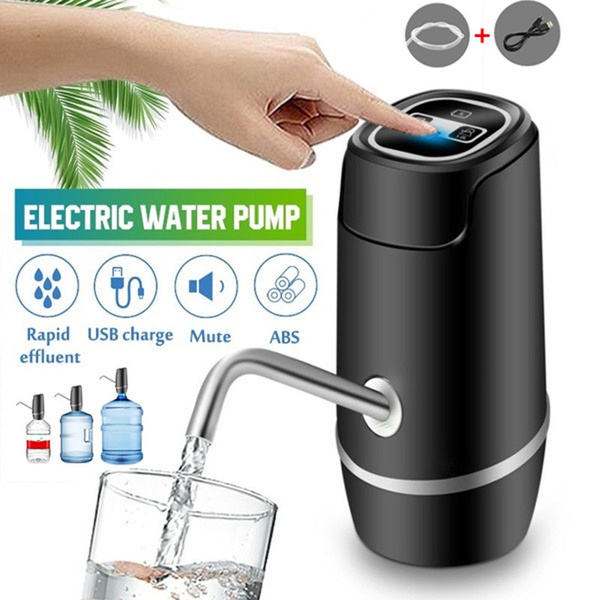 Electric, Office, automaticwatering, electricpump