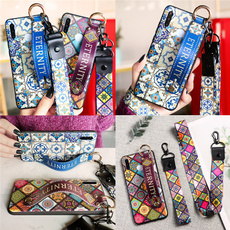 case, samsungs11ecover, coquehuaweip20pro, Iphone 4