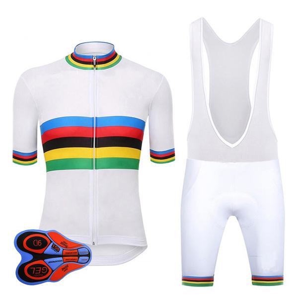 Summer, Fashion, Bicycle, Champion