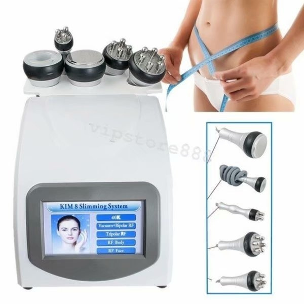 slimvacuummachine, Anti-Aging Products, homeuseultrasoniccavitation, faciallifting