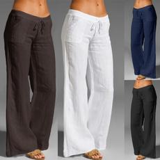 Plus Size, pantsforwomen, pants, pantalonfemme