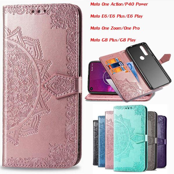 case, motoe6plu, Motorola, Iphone 4