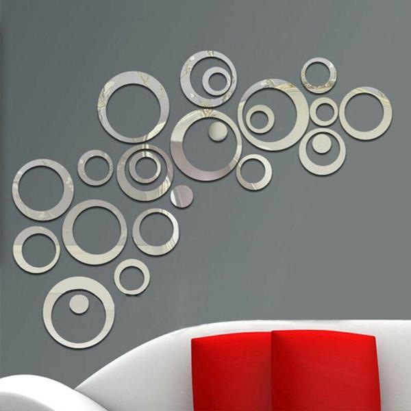 Decor, Wall Art, Home Decor, Home & Living