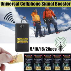 cellphone, Smartphones, Antenna, wifiproduct