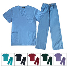 doctoruniform, Beauty, hospitalclothing, Pets
