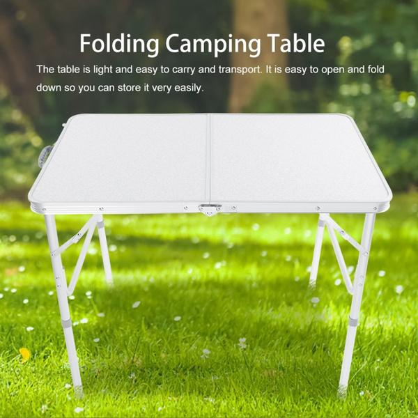Outdoor, Picnic, campingfurniture, camping