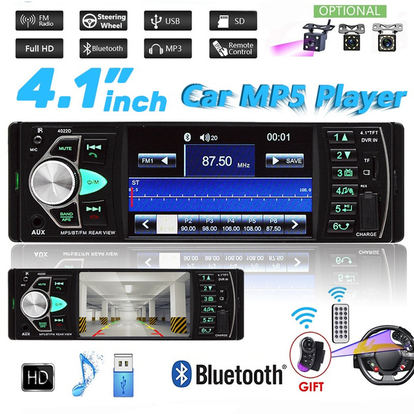 carstereo, Remote Controls, Car Electronics, Photography
