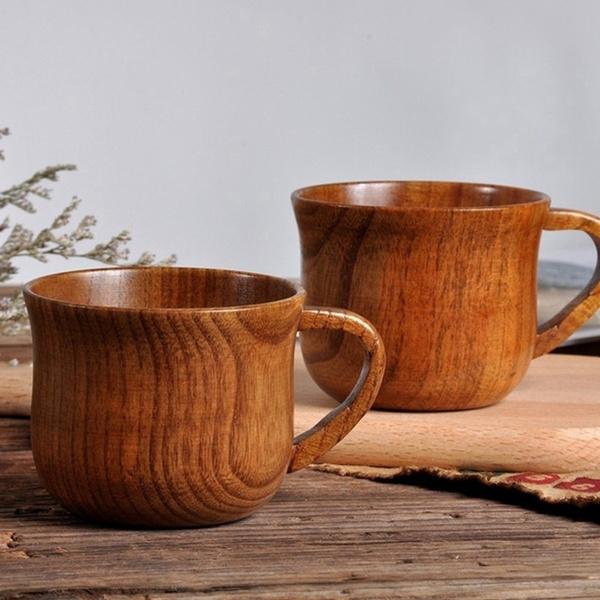 drinkingmug, Home & Kitchen, Coffee, coffeecup