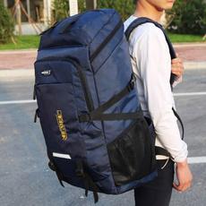 portableluggage, Shoulder Bags, dufflebag, Capacity