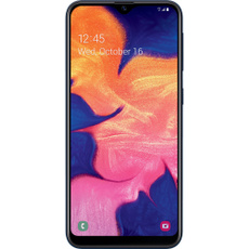 Smartphones, cellularphone, black, Samsung
