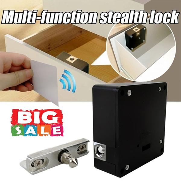 hiddensafe, Door, securitylock, cofre