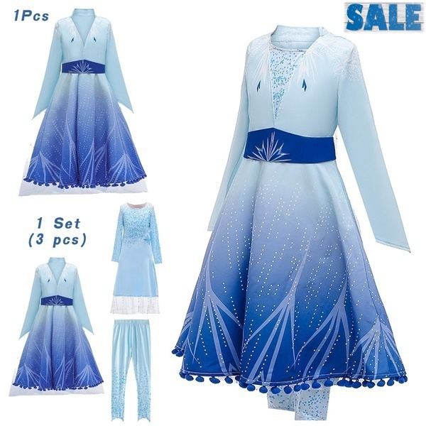 elsa dress, Cosplay, Christmas, Cosplay Costume