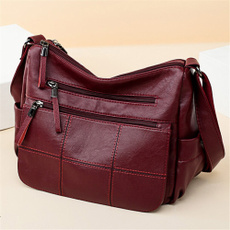 Cross Body, Bags, leather, Travel