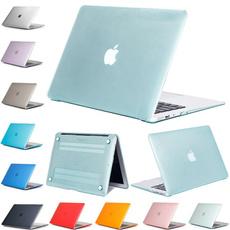 case, macbookpro13case, Apple, macbookpro15inchcase