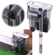 waterpurifier, Tank, aquariumfilter, filtrationpump