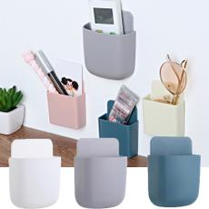 Box, Adhesives, remotecontrolorganizer, Container