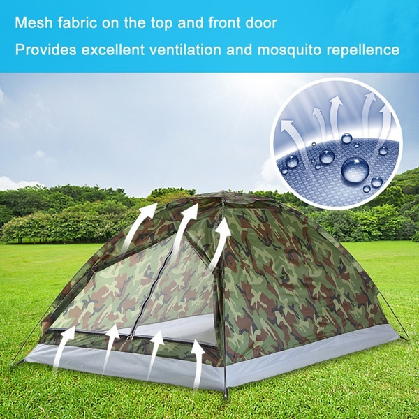 Polyester, Outdoor, Sports & Outdoors, camping