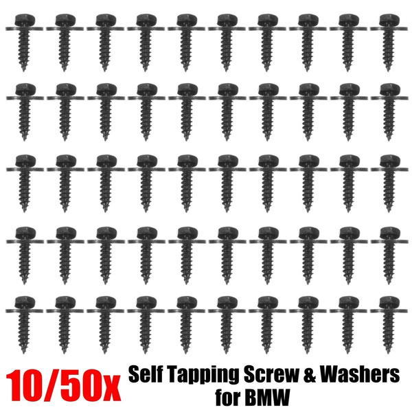 screw, Head, screwwasher, tappingscrew