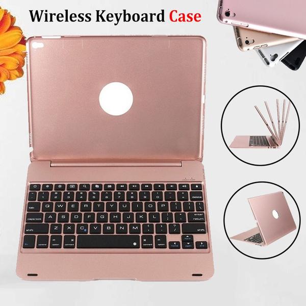 case, Mini, Folio, ipad972018keyboard