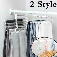 organizersandstorage, Fashion Accessory, Hangers, Closet