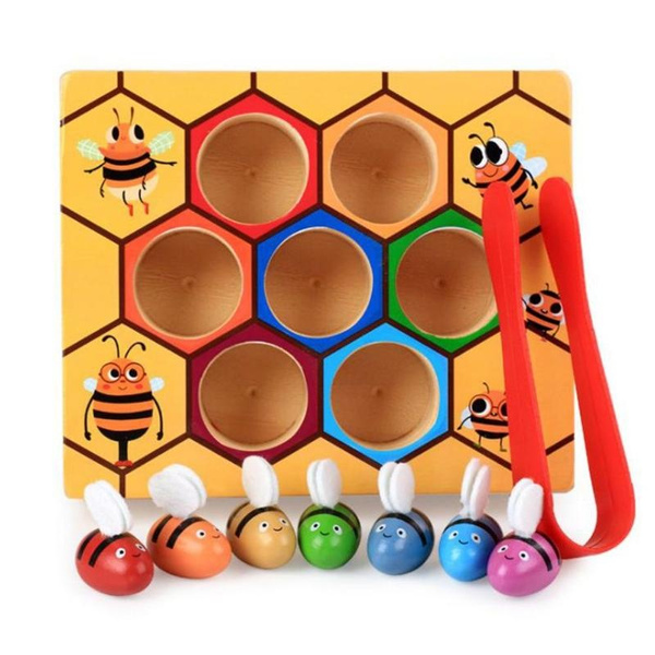 earlychildhoodeducation, Toy, Educational Toy, Wooden