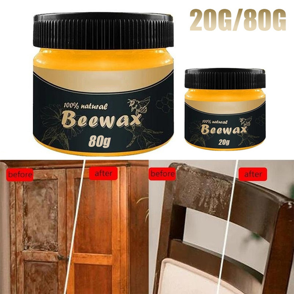Cleaner, woodcarewax, householdproduct, Wax
