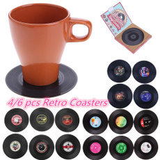 drinkerholder, drinkscoaster, antislip, labeldesign