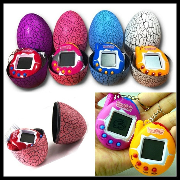 electronicpet, Funny, nostalgictoy, electronicpettoy