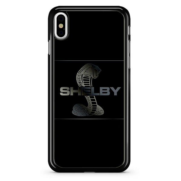 IPhone Accessories, case, Fashion, iphone 5