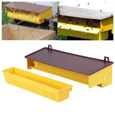 beekeeping, beekeepingequipment, beehivepollenbox, pollencollector