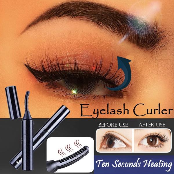 curlingeyelashe, eye, longcurlingeyelash, eyelashcurlingperming