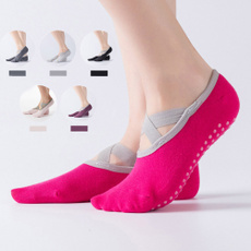 yogasock, Yoga, Socks, Women's Fashion