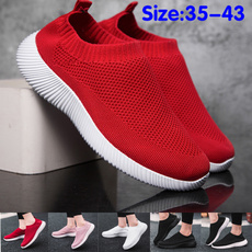 Sneakers, casual shoes for women, Womens Shoes, Breathable