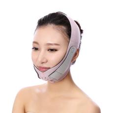 slimmingfacemassager, faceshaper, slimmingfacebelt, antiagingbelt
