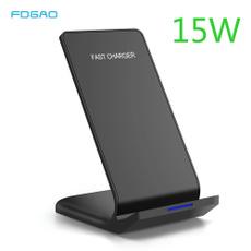 samsungcharger, chargerdock, iphonex, Samsung