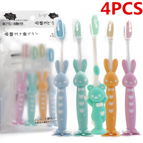teethstick, babytoothbrush, hair, Charcoal