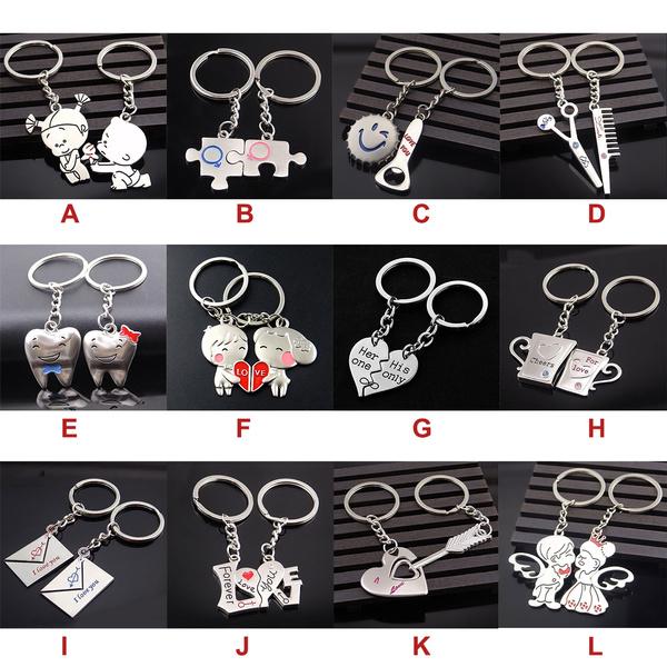 Valentines Gifts, keychainskeyring, Key Chain, Jewelry