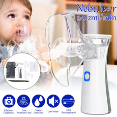 nebulizermask, nebulizermachine, nebulizercompressor, usb