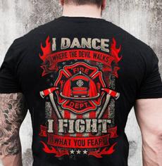 Mens T Shirt, Fashion, Shirt, usaflagtshirt