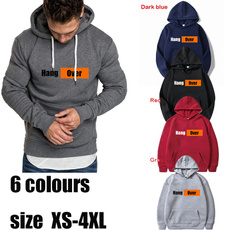 Fashion, pullover hoodie, Pullovers, Carhartt