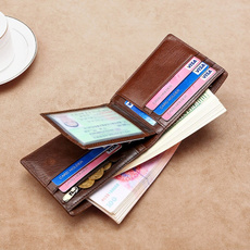 shortwallett, wallet for men, vallet, slim wallet
