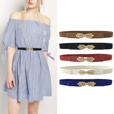 elasticbeltwomen, Fashion Accessory, belts for dresses, casualwomensbelt