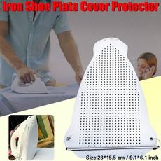 ironingshoecover, heatingclothing, ironprotect, Cover
