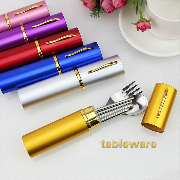 tablewarportable, outdoortourism, babytableware, kidstableware