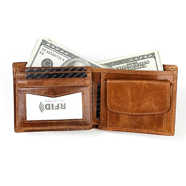 shortwallet, Shorts, wallet for men, rfidwallet