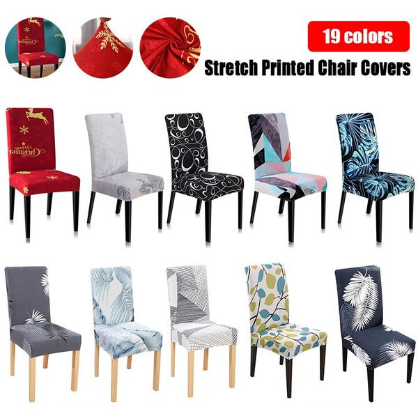 chairslipcover, chaircover, Fashion, Spandex