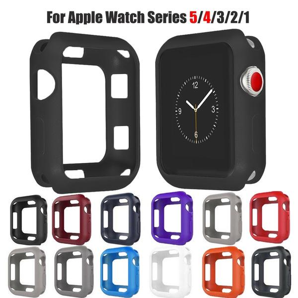 iwatchcase42mm, case, Outdoor, Apple