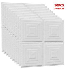 ceramictile, wallpaperpaste, 3dwallsticker, backgroundwallsticker